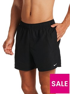 nike-swim-5-inch-essential-lap-swim-shorts-blacknbsp