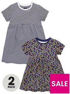 v-by-very-girls-2-pack-jersey-dresses-multi
