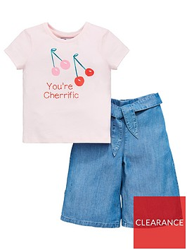 v-by-very-girls-cherrific-tee-ampnbspculotte-outfit-multi