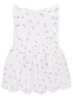 v-by-very-girls-floral-dress-multi