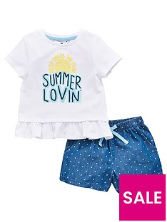v-by-very-girls-summer-lovin-tee-and-shorts-set-multi