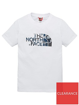 the-north-face-boys-easy-t-shirt-white-camo