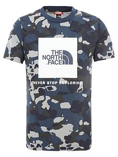 the-north-face-boys-box-t-shirt