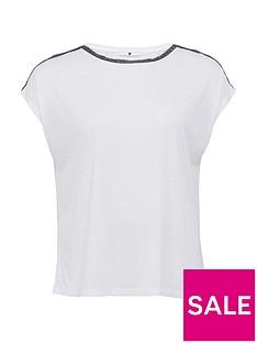 v-by-very-curve-diamante-trim-t-shirt-ivory