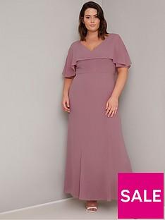 chi-chi-london-curve-albanie-dress-pink