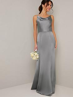 chi-chi-london-juliana-dress-sage