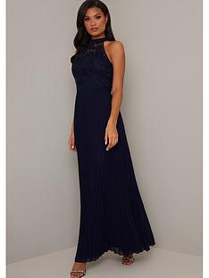 chi-chi-london-eulia-dress-navy