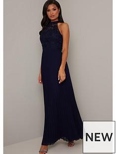 chi-chi-london-eulia-dress
