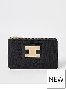 river-island-mini-pouch-black