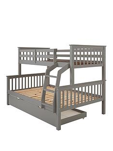novara-trio-bunk-bednbspframe-excludes-trundle