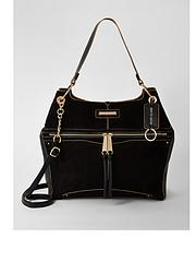 on feet images of offer discounts arriving River Island Bags, Handbags & Purses | Very.co.uk