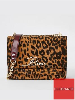river-island-leopard-print-shoulder-bag-beige