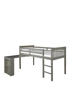 novara-mid-sleeper-with-pull-out-desk-grey