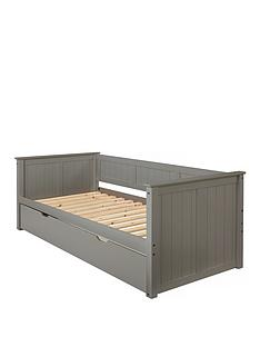 classic-novara-day-bed