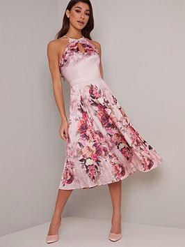 chi-chi-london-raeane-dress-mink