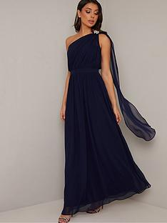 chi-chi-london-petrina-dress-navy