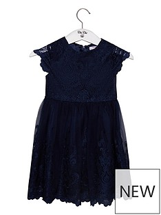 chi-chi-london-girls-april-dress-navy