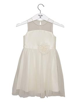 chi-chi-london-girls-saffie-dress-cream