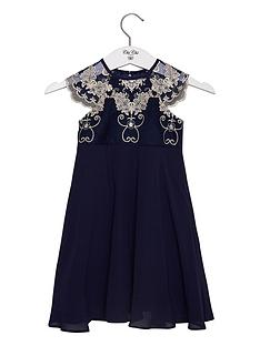 chi-chi-london-girls-riri-dress-navy