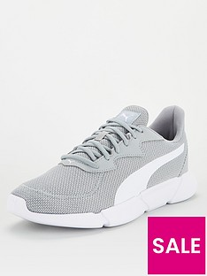 puma-interflex-runner-greywhitenbsp