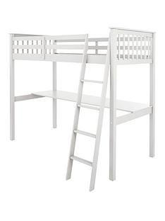 novara-high-sleeper-with-desk-white