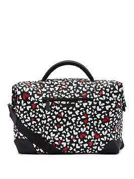 lulu-guinness-cut-out-hearts-fenella-holdall