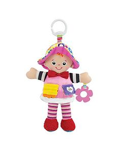 lamaze-my-friend-sarah