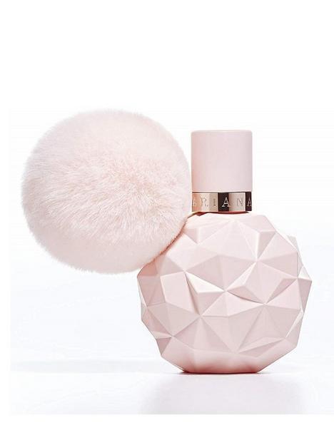 ariana-grande-sweet-like-candy-50ml-eau-de-parfum