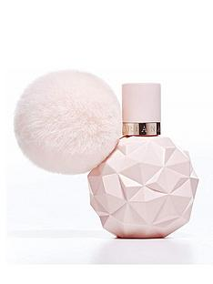ariana-grande-sweet-like-candy-50ml-eau-de-parfum