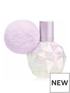 ariana-grande-ariana-grande-moonlight-50ml-eau-de-parfum