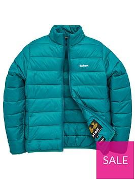 barbour-boys-penton-quilt-jacket-green