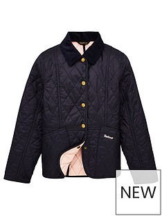 barbour-girls-summer-liddlesdale-quilt-jacket