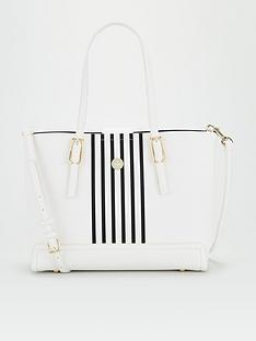 tommy-hilfiger-honey-medium-tote-bag-white