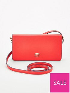 tommy-hilfiger-honey-flap-cross-body-bag-red