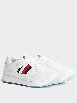 tommy-hilfiger-active-city-trainer-white