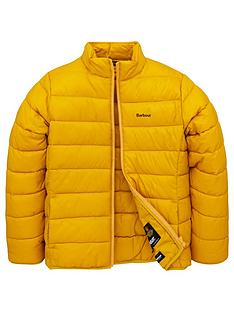 barbour-boys-penton-quilt-jacket-yellow