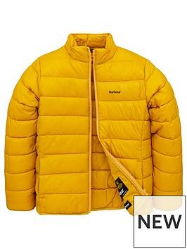 barbour-boys-penton-quilt-jacket-yellow
