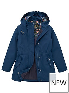 barbour-girls-promenade-hooded-jacket-navy