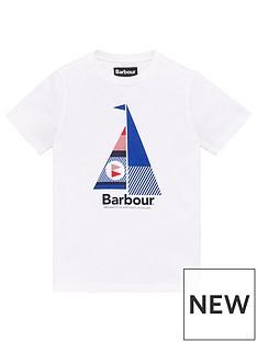 barbour-boys-short-sleeve-sail-t-shirt-white