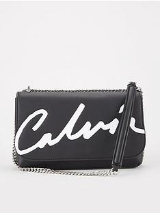 calvin-klein-jeans-script-crossbody-bag-black