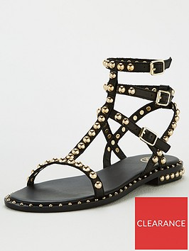 ash-play-flat-sandal-black