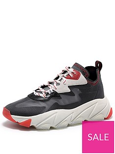 ash-eclipse-chunky-trainers-black