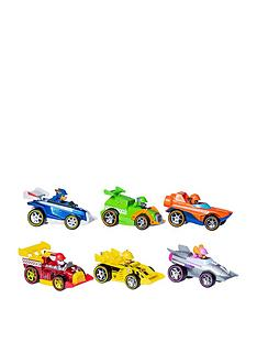 paw-patrol-ready-race-rescue-die-cast-vehicle-gift-set