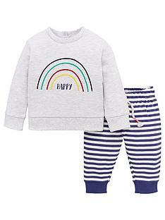 v-by-very-baby-unisex-rainbow-jog-set-multi