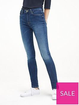 tommy-hilfiger-heritage-como-skinny-jean-blue