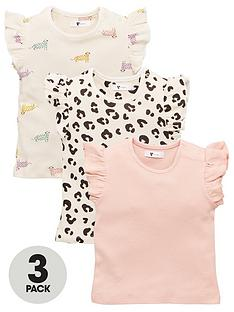 v-by-very-baby-girls-3-pack-animal-tops-multi