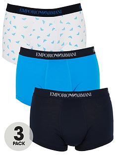 emporio-armani-bodywear-emporio-armani-all-over-logo-3-pack-cotton-trunks