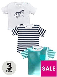 v-by-very-baby-boy-3-pack-animal-andnbspstripe-tops-multi