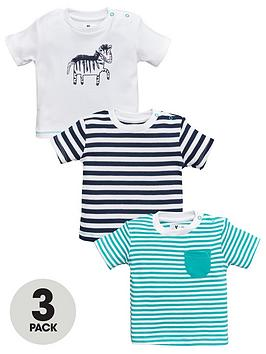 v-by-very-baby-boy-3-pack-animal-andnbspstripe-tops-multi