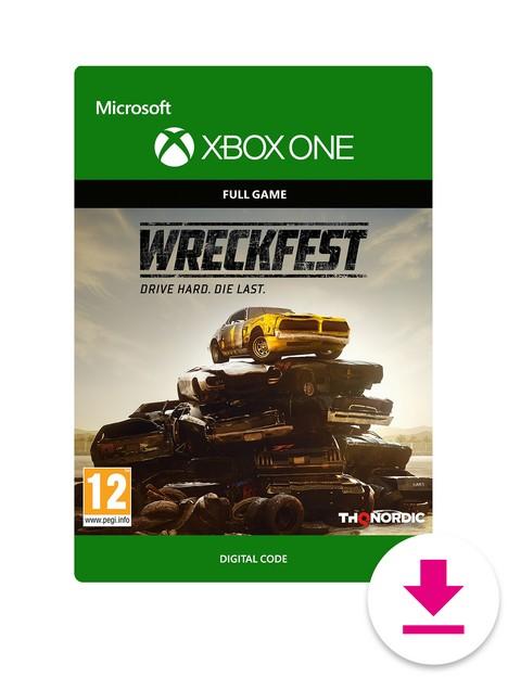 xbox-wreckfest-digital-download